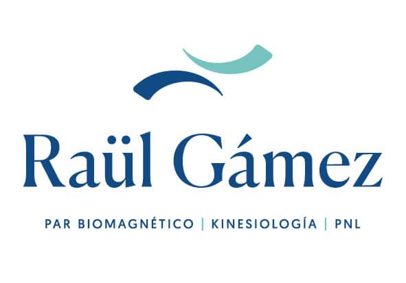 par biomagnetico | kinesiologia | PNL